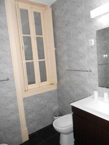 DSCN0034 marisela quartos Marisela DSCN0034 225x300